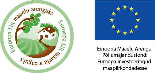 Euroopa Maaelu Arengu Põllumajandusfondi meetme abil loodud e-pood